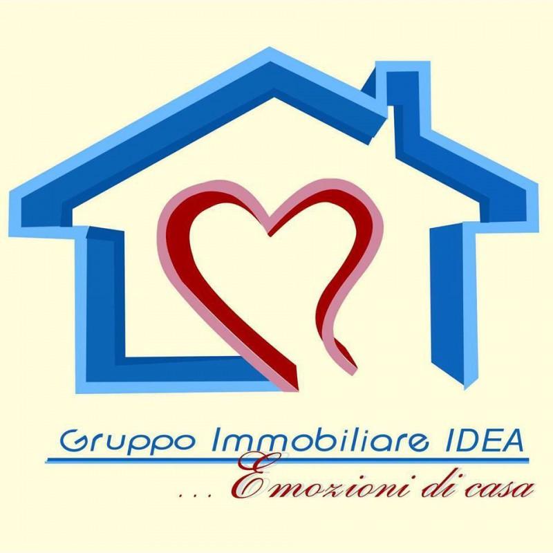 gruppo immobiliare idea