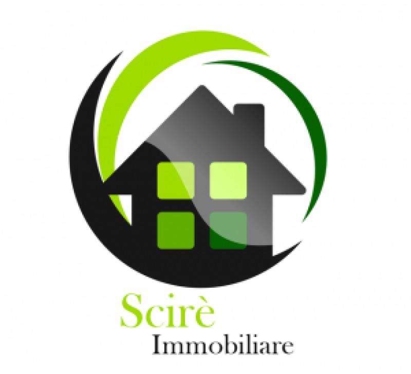 scirè immobiliare