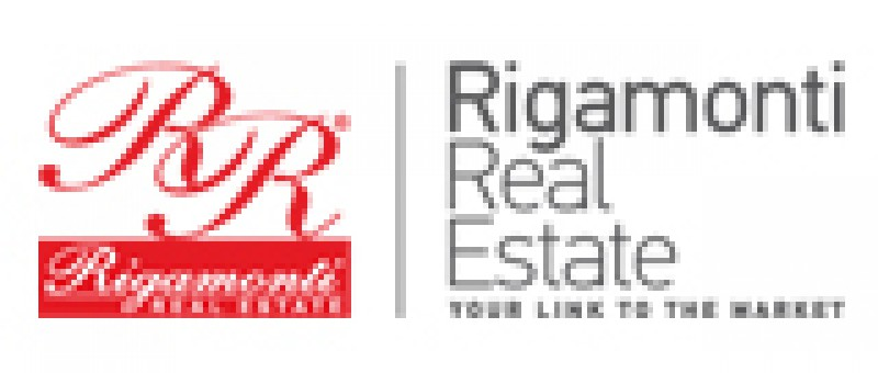 rigamonti real estate