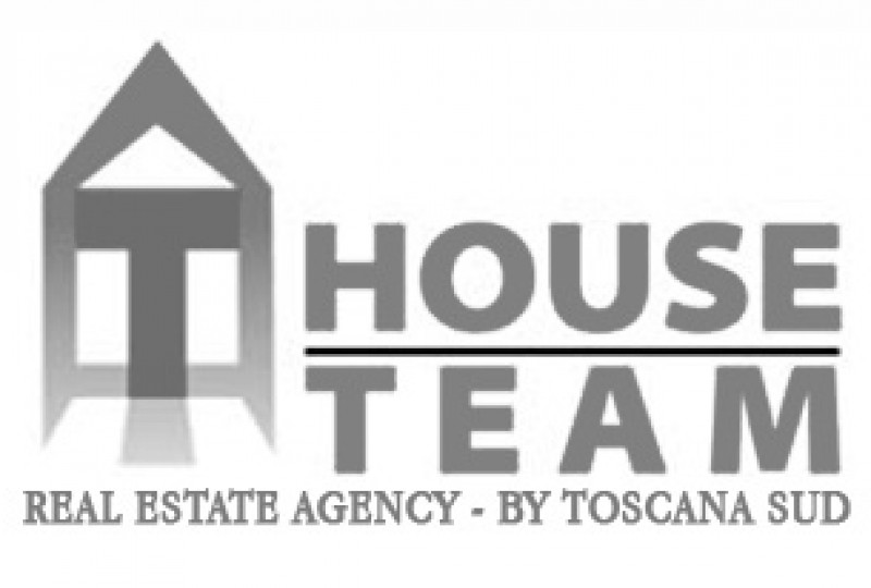 house team by toscana sud