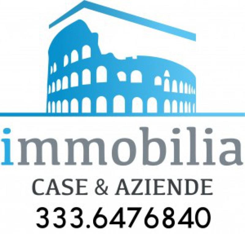 immobilia case & aziende