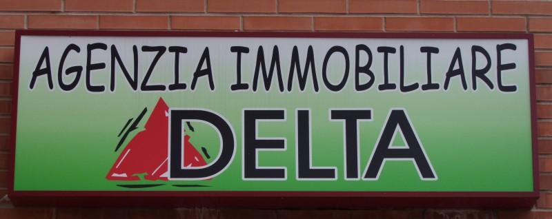 agenzia immobiliare delta