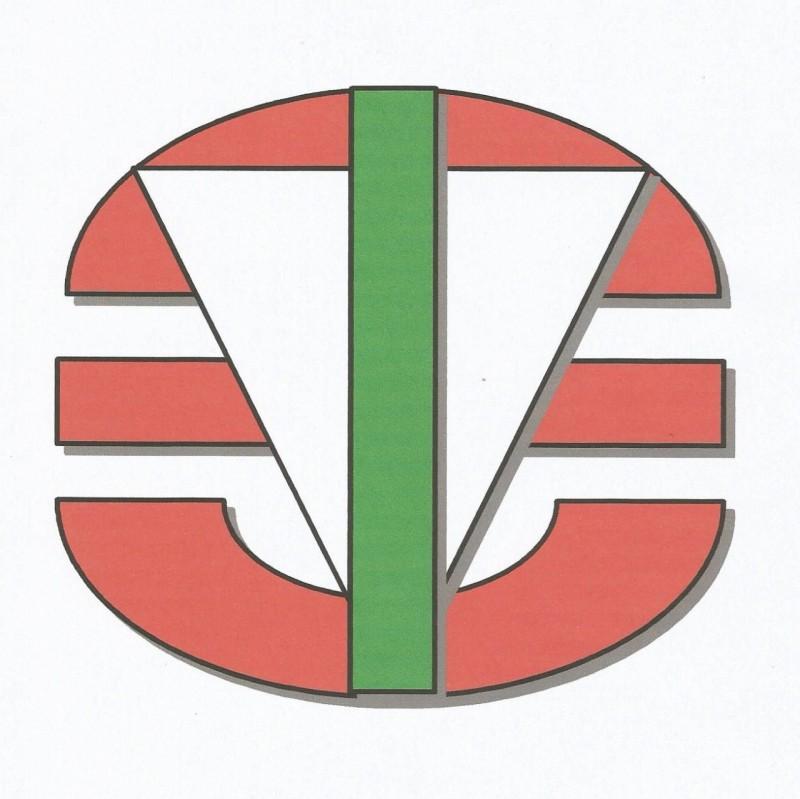 Studio Veneto Immobiliare di Gianmaria Malvestio