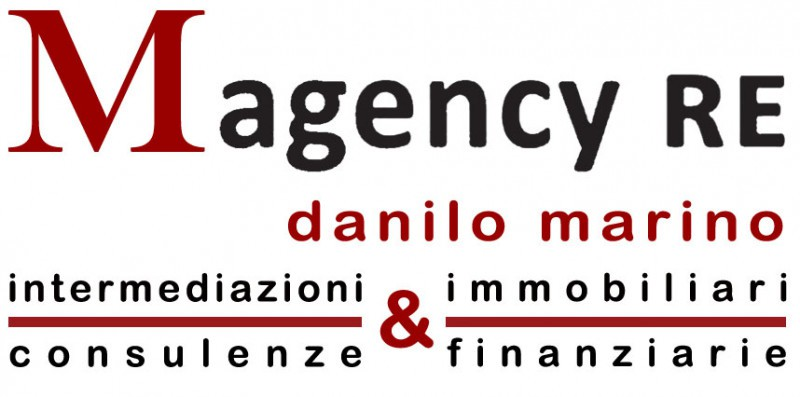 Magency RE di Danilo Marino