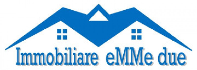 immobiliare emme due