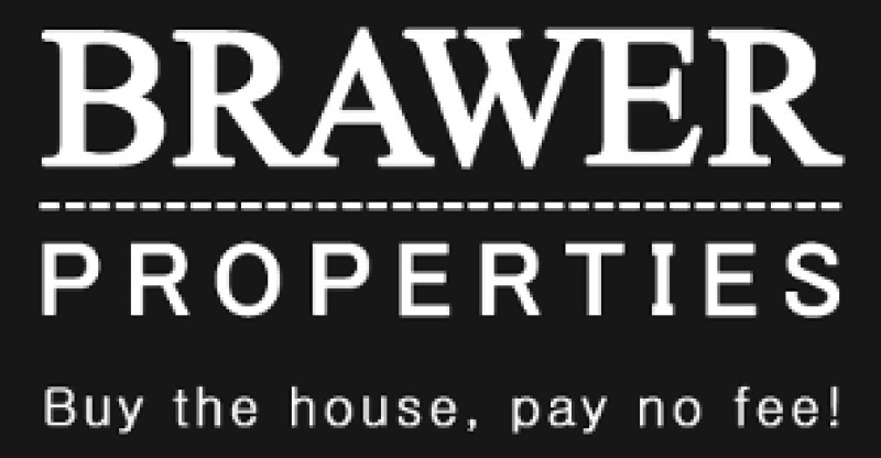 brawer properties