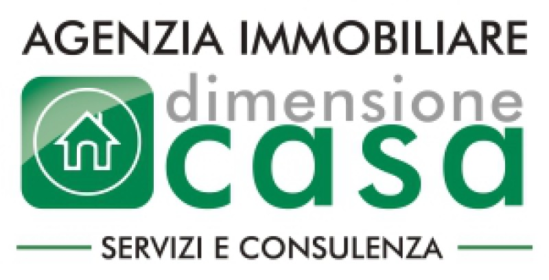 DIMENSIONE CASA SRL