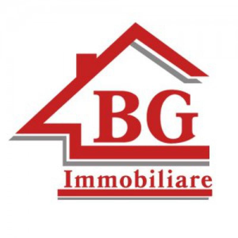 bg immobiliare