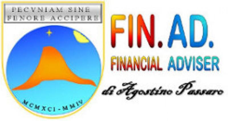 FIN.AD.IMMOBILIARE