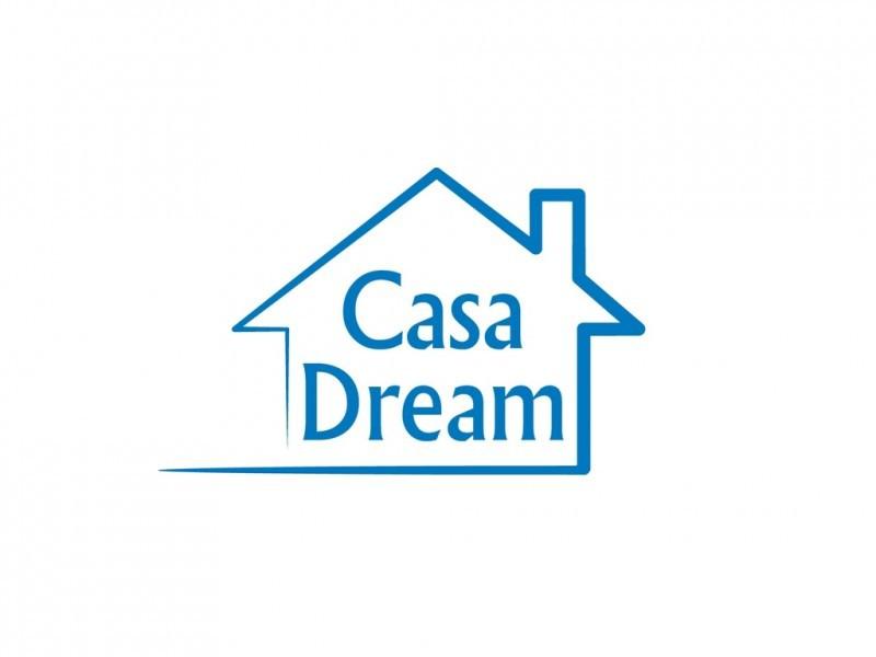 casa dream srls