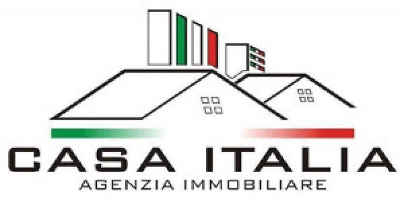 casa italia di c. gaeta