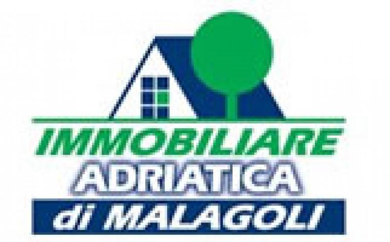 immobiliare adriatica di malagoli srl