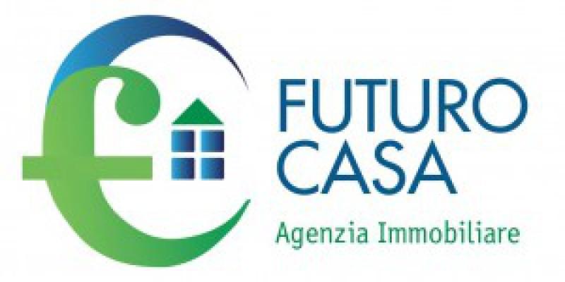 FUTURO CASA DI RAVEGNANI GEOM. CONSUELO