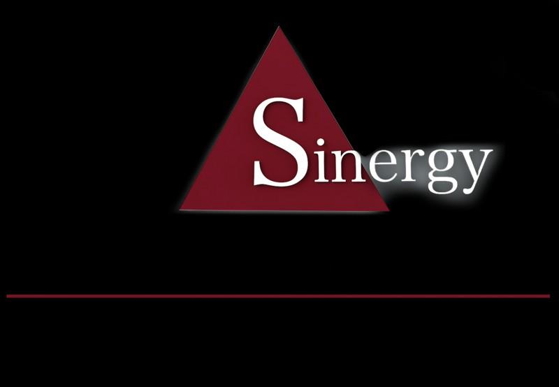 agenzia immobiliare sinergy