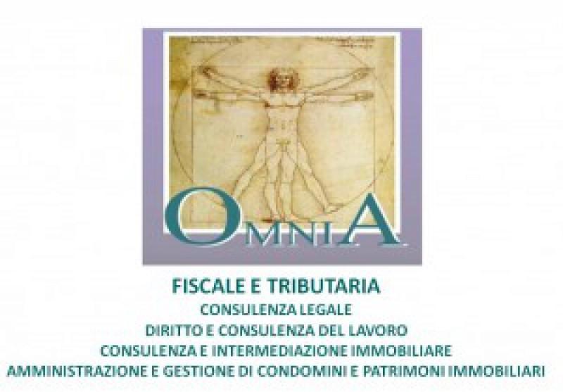 STUDIO OMNIA