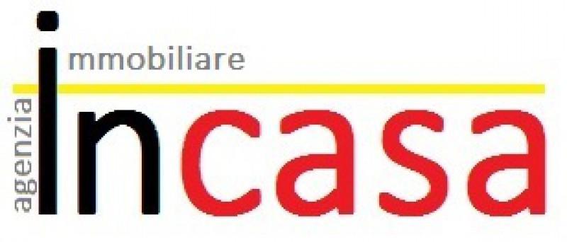 CASAINASTA