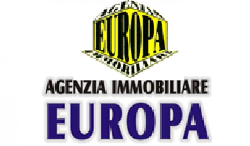 europa immobiliare