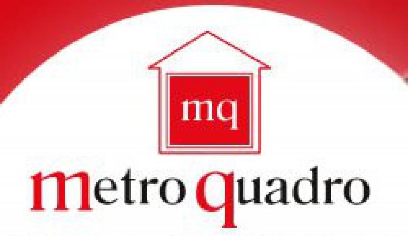 metroquadro ag. immobiliare