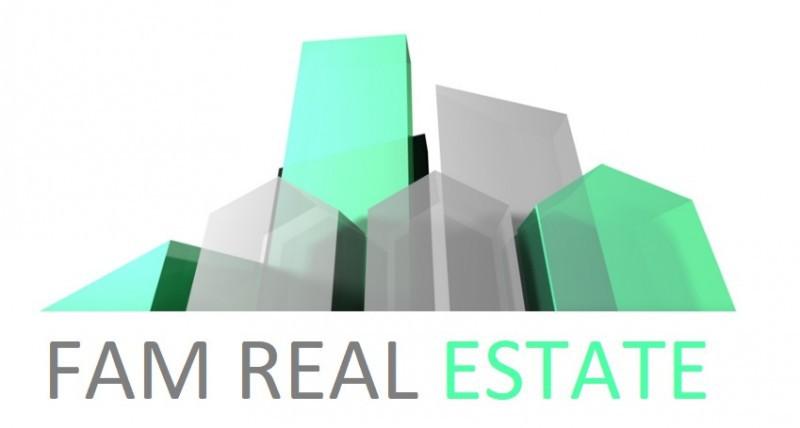 fam real estate srl