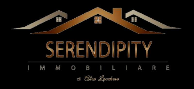 serendipity immobiliare