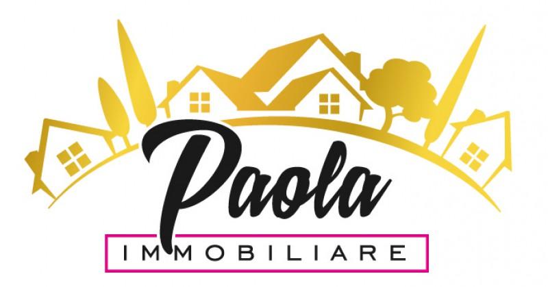 PAOLA IMMOBILIARE
