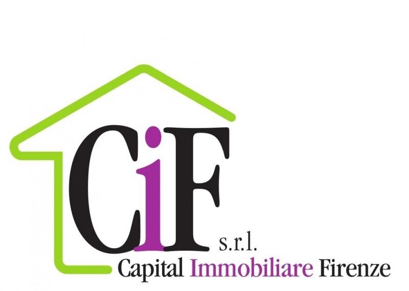 capital immobiliare firenze srl