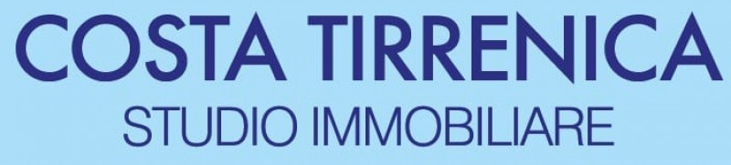 COSTA TIRRENICA STUDIO IMMOBILIARE