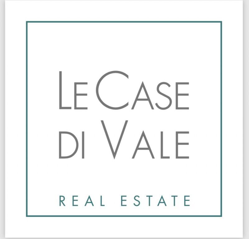 LE CASE DI VALE AGENZIA IMMOBILIARE