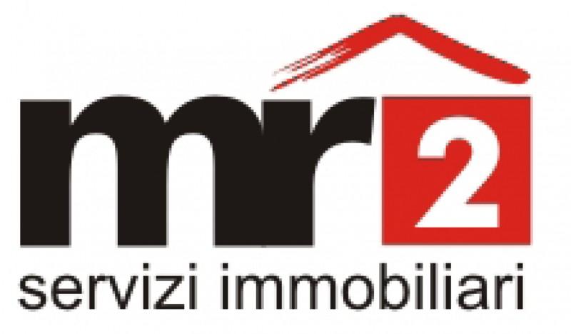 MR2 SERVIZI IMMOBILIARI