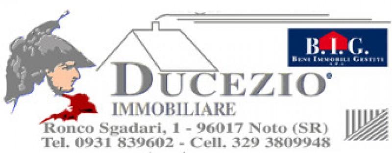 ducezio immobiliare