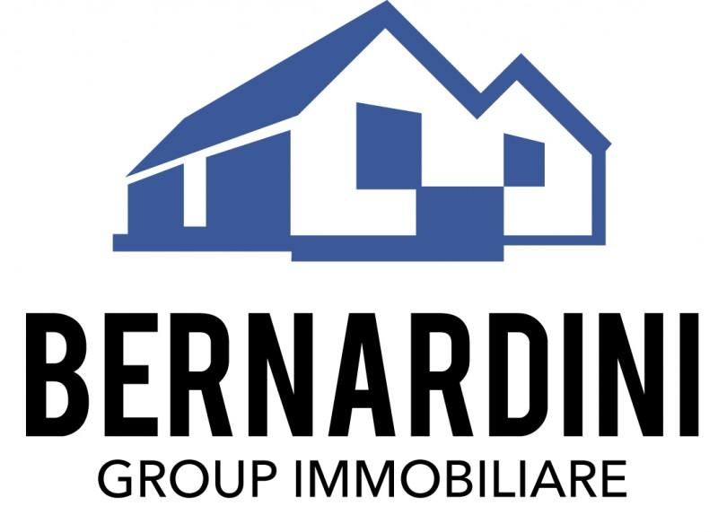 bernardini group immobiliare