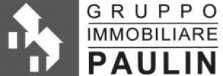 gruppo immobiliare paulin srlcr
