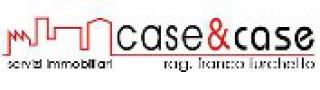 case case srl