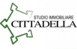 studio immobiliare cittadella srl