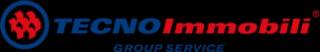 tecnoimmobili group service