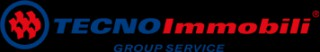 tecnoimmobili group service