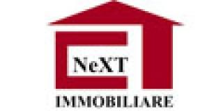 next immobiliare sas