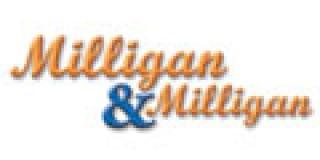 milligan & milligan