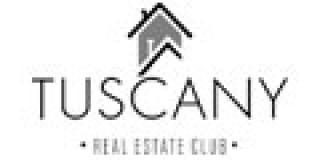 tuscany real estate club sas