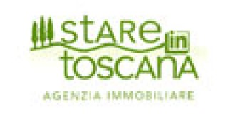 stare in toscana