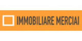 immobiliare merciai