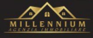 immobiliare millennium