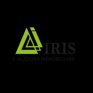 iris l`agenzia immobiliare s.n.c. di berno nico & c.