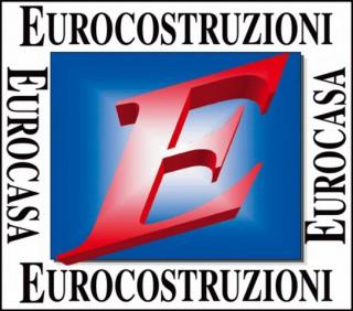 eurocostruzioni eurocasa s.r.l.
