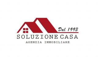 agenzia immobiliare soluzione casa