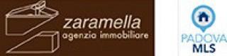 agenzia immobiliare zaramella