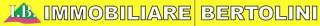 agenzia immobiliare bertolini sanremo tel/fax 0184-666191