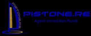 pistone.re s.r.l.