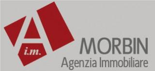 agenzia immobiliare morbin di morbin paolo