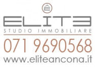 elite s.r.l. studio immobiliare